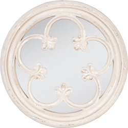 spiegel---rond---50-x-6-cm---wit---clayre-and-eef[0].png